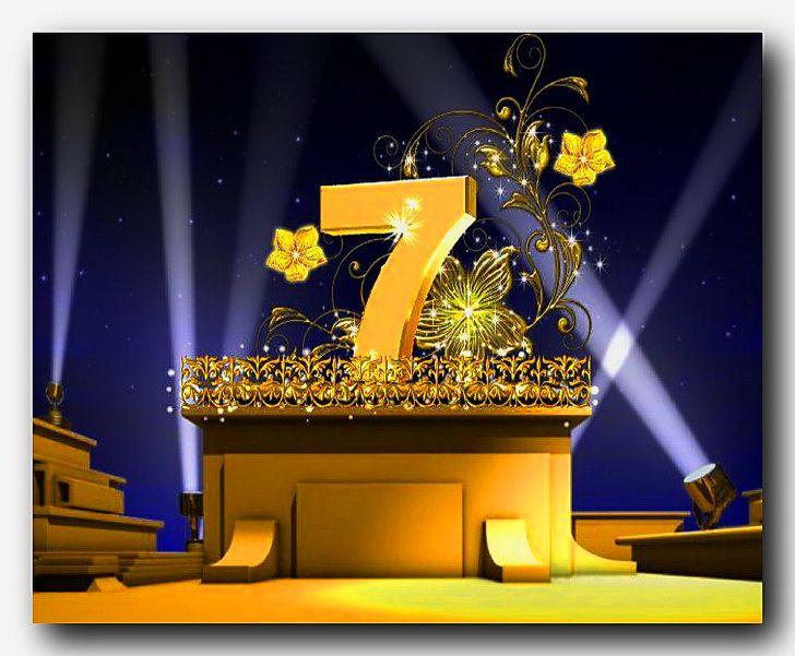 7 лет сайту info-kibersant.ru - День Славянского Нового Года - День Весеннего Равноденствия