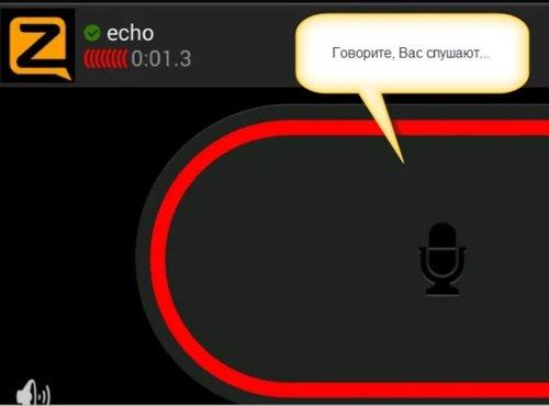Echo 17