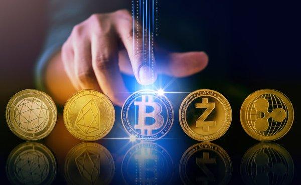 фриланс за биткоин