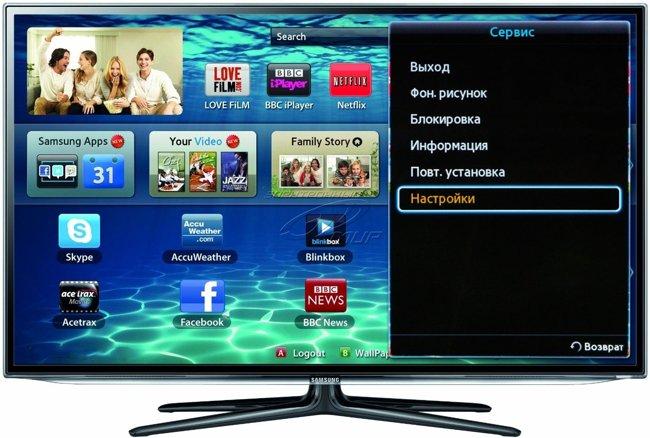 kak-podklyuchit-i-nastroit-smart-tv