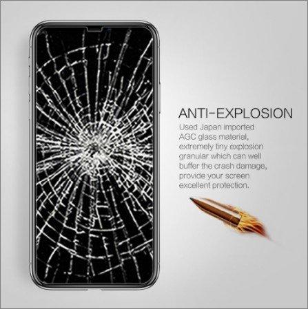 Лучшие защитные стёкла для смартфонов рейтинг производителей Топ 10