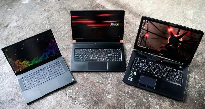 Что такое нетбук и ультрабук и чем они отличаются от ноутбука?