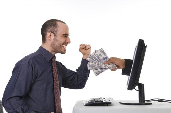 стоимость компьютера