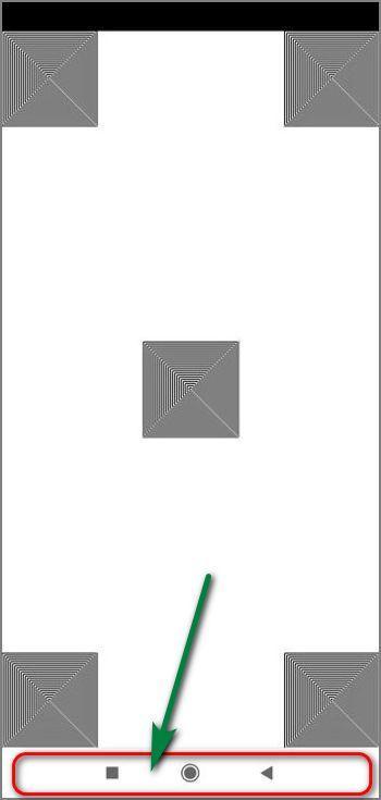 геометрические фигуры 3