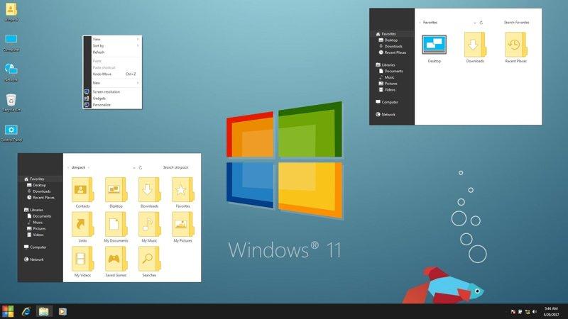 Vyshla-Windows-11-s-besplatnoi-litsenziei-1