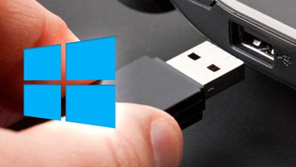 bootable-usb-drive-windows-10-rufus