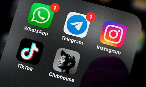 clubhouse_telegram