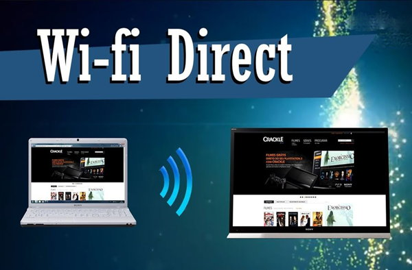 Apa-Itu-Wifi-Direct-Windows-10