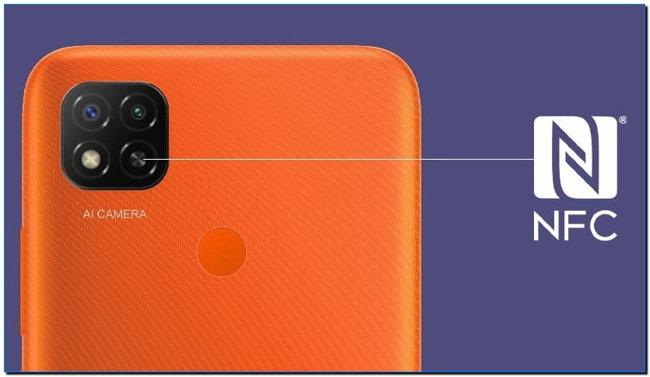 smartfon-xiaomi-redmi-9c-nfc-4