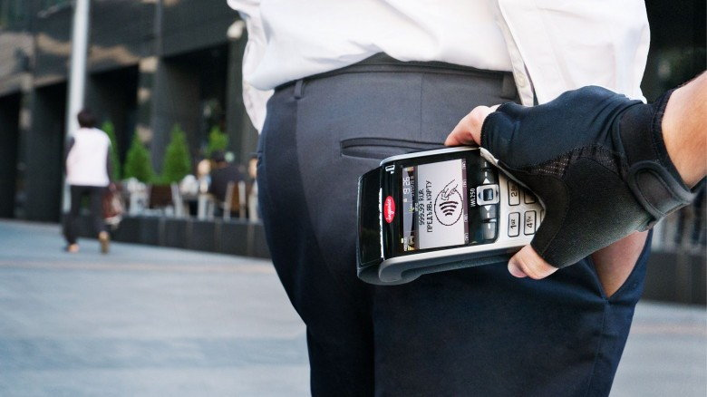 nfc-na-smartfone-nuzhno-otklyuchat