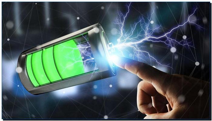novaya-tehnologiya-prodlevaet-srok-sluzhby-smartfonov