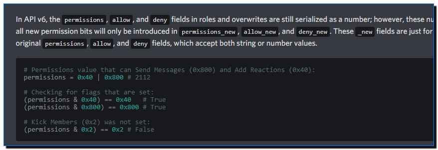 opisanie-funktsional-permissions_2